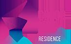 Color Life Residence – Apartamente Bragadiru Logo